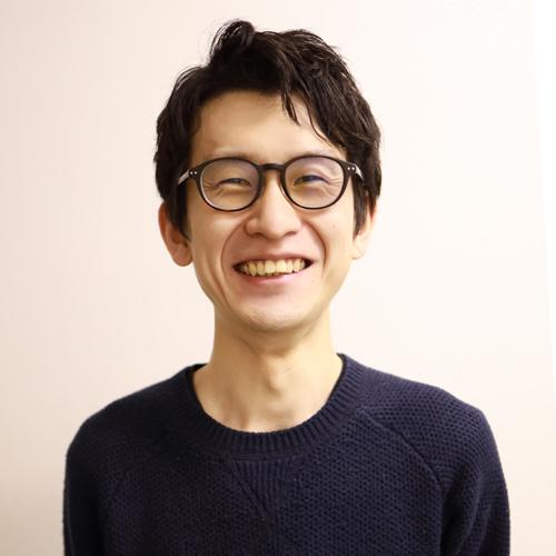 mini_kato19.jpg