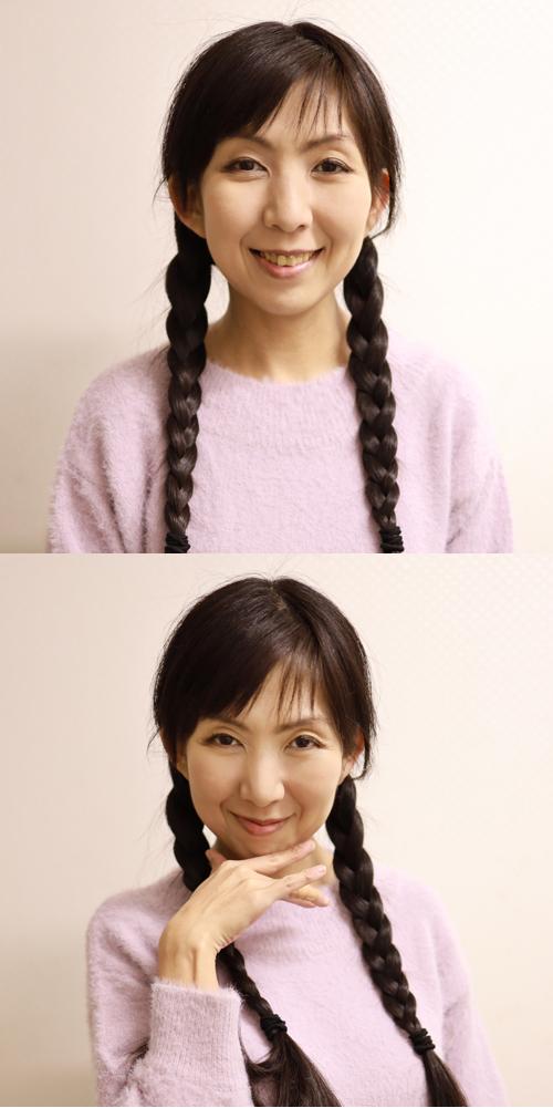 mini_mawatari19.jpg