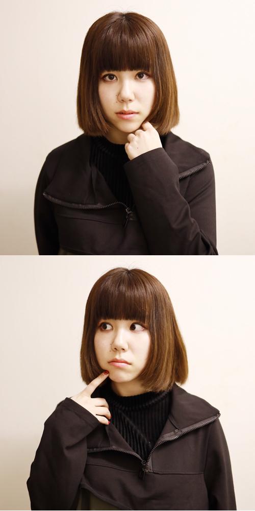 mini_tanikawa19.jpg