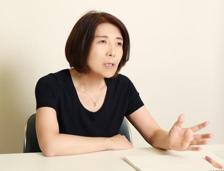 miura1001_03.jpg