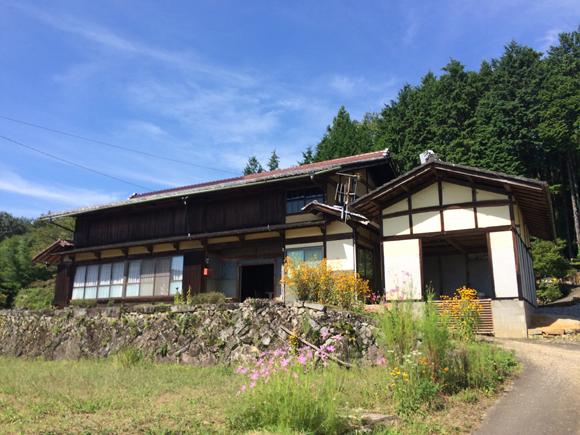orinotawashi1812_nakatsugawa.jpg