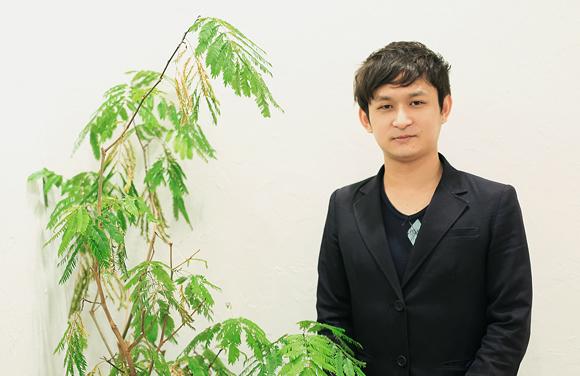 shiori_001.jpg