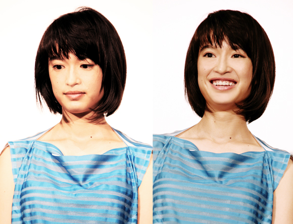 ushi007.jpg
