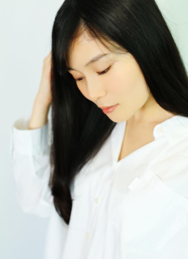 ushio_002.jpg