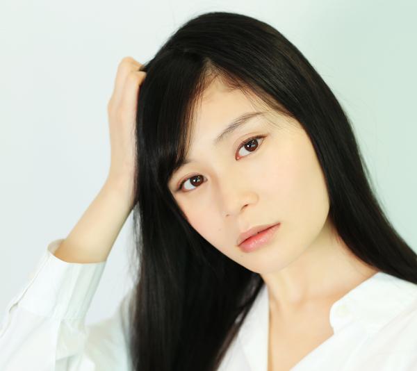 ushio_003.jpg