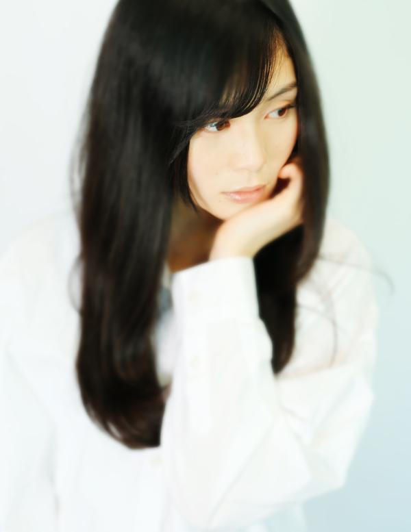 ushio_005.jpg