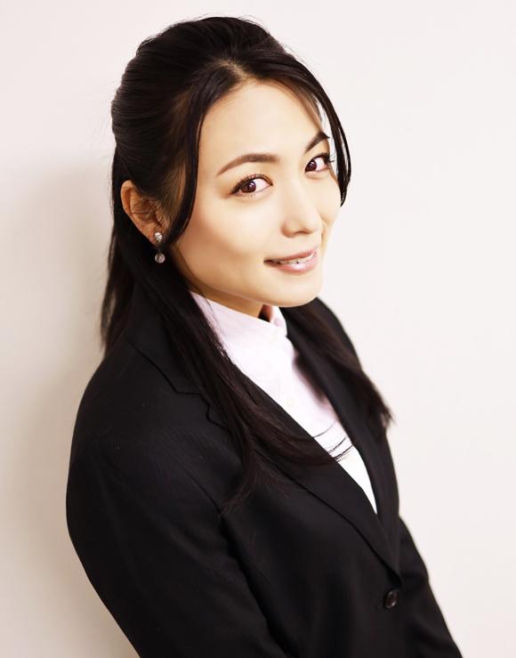 utsukushisugir_k004.jpg