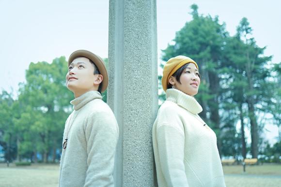 yasashiimirai_001a.jpg