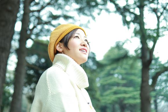 yasashiimirai_004.jpg