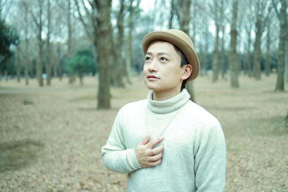 yasashiimirai_006.jpg
