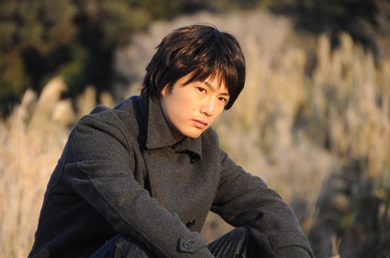yoshiki002.jpg