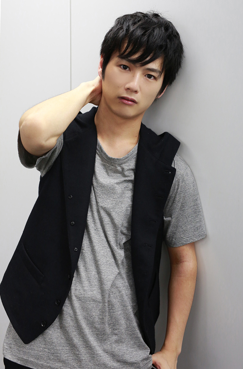 yoshiki003.jpg
