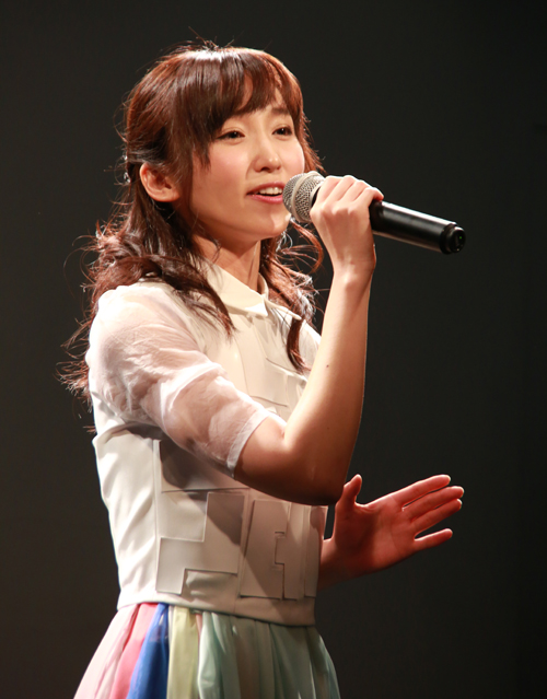 yoshiki_140306_003.jpg