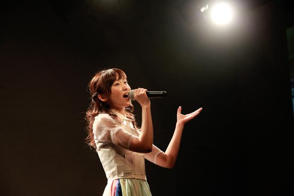 yoshiki_140306_004.jpg
