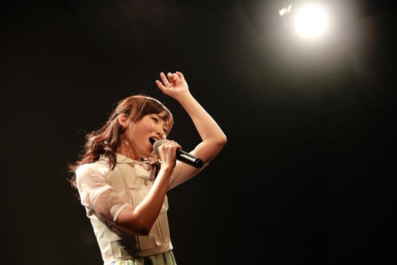 yoshiki_140306_006.jpg