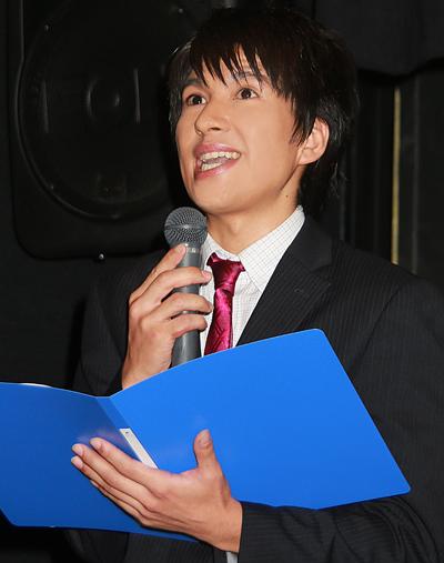 zenkai002.jpg