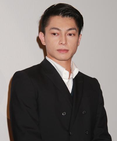 zenkai004.jpg