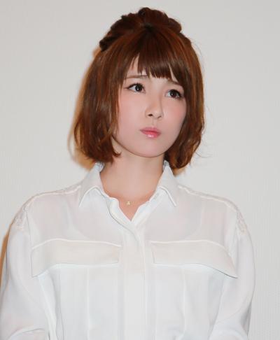 zenkai006.jpg