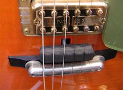 ギター_3_02.jpg