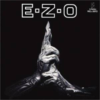 20180206_ezo.jpg