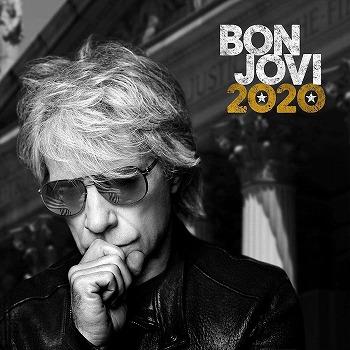 bonjovi 2020.jpg