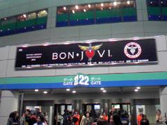 bonjovilive_01.jpg