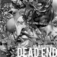 deadend-b_03.jpg