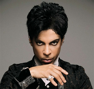 prince1604b.jpg