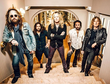 thedeaddaisies.jpg