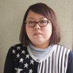 Imanishi_prof.JPG