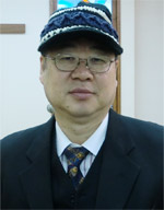20121221a.jpg