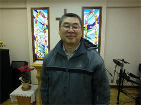 20121228_g.jpg
