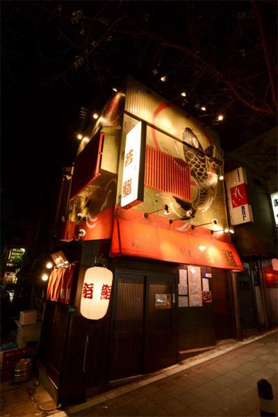 20130214sakura.jpg
