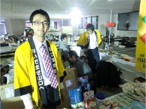 20130408sakura_c.jpg