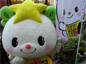 20130408sakura_d.jpg