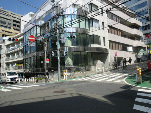 20130411sakura_a.jpg