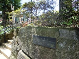 20130411sakura_e.jpg