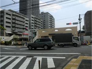 20130415sakura_f.jpg