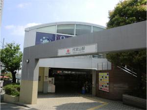 20130415sakura_g.jpg