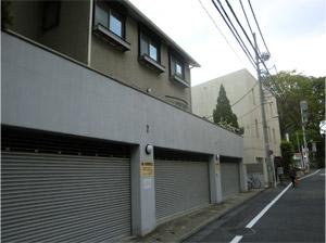 20130422sakura_d.jpg