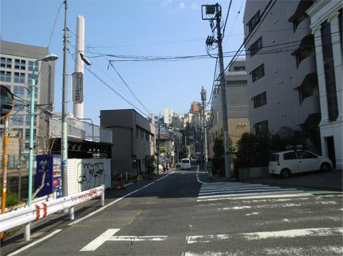 20130426sakura_a.jpg
