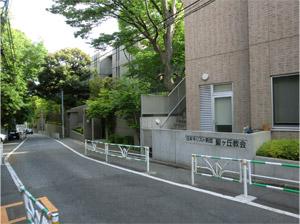 20130502sakura_c.jpg