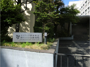 20130502sakura_g.jpg