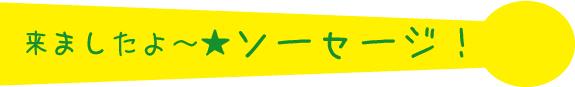aibiki_t01.jpg