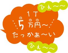 c3_t02.jpg