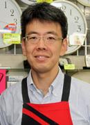 ichi_prof.jpg