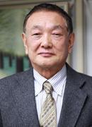 kokuei_prof.jpg