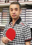 kokusai_prof.jpg