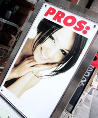 pros_01.jpg