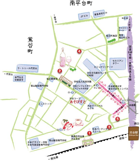 sakura_map11.jpg